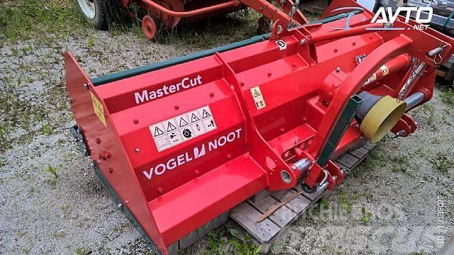 Vogel & Noot MasterCut TSL 200