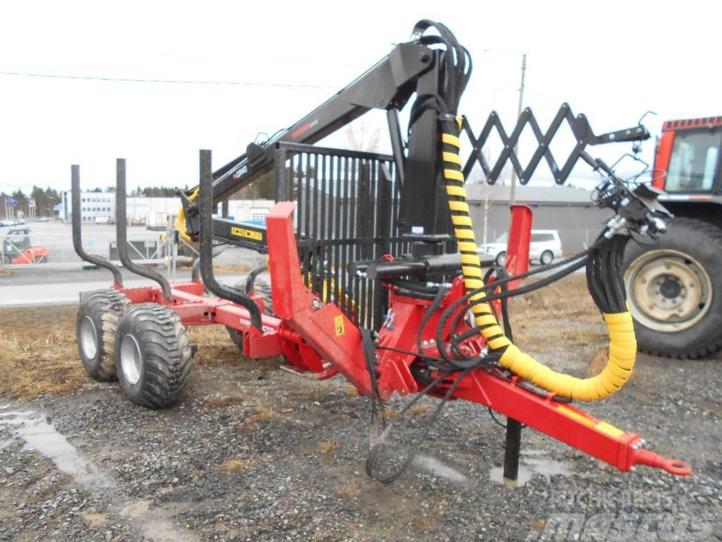 Farmi Smart CR 40-90
