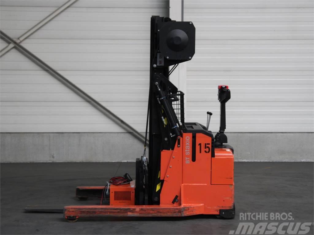 BT RWE120