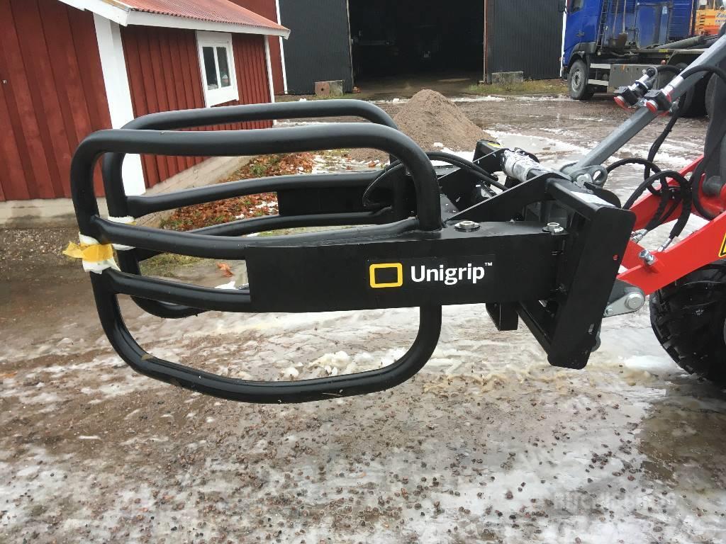 Ålö BALGRIP 160