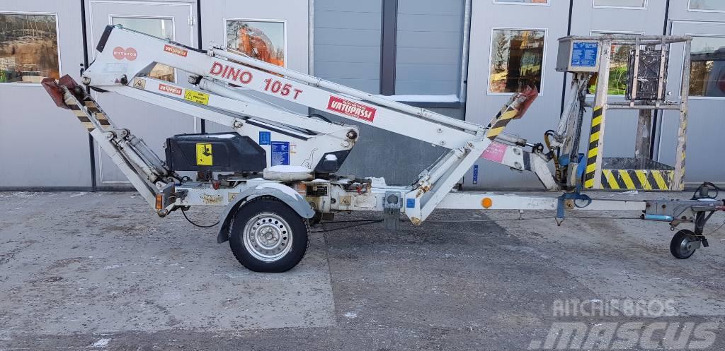 Dino 105 T