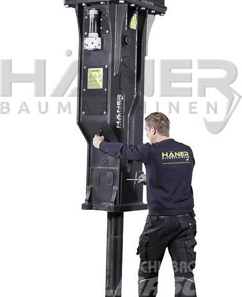 [Other] HÄNER HGS125