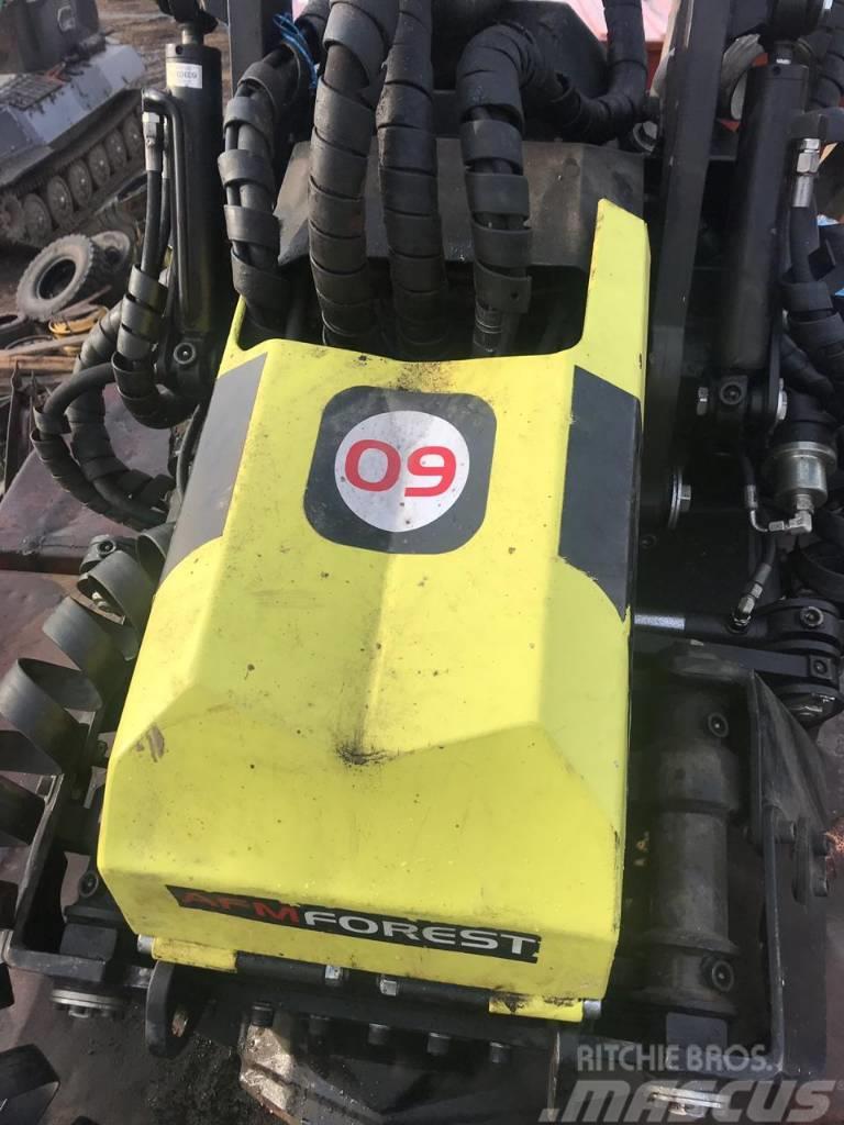 AFM 60