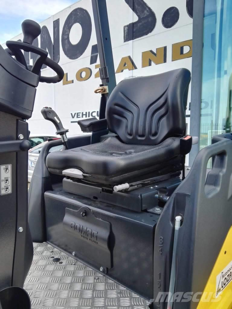 Bomag BW 120 AD-5_A