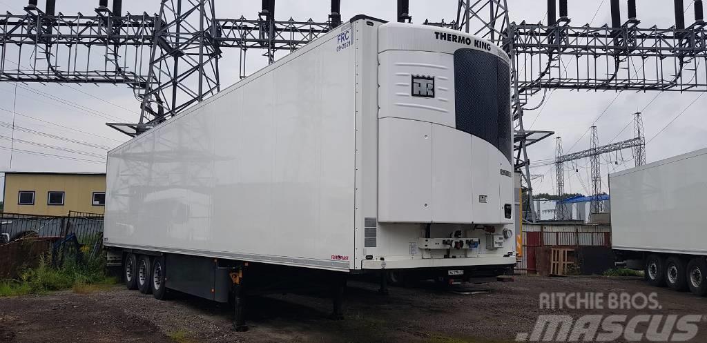 Schmitz Cargobull sko24 (9551)