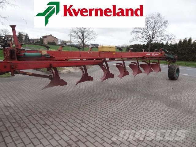Kverneland BB100