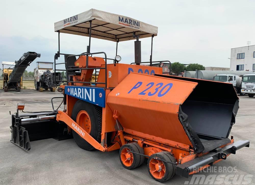 Marini P 230