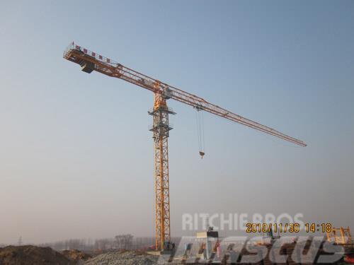 Fangyuan PT7528