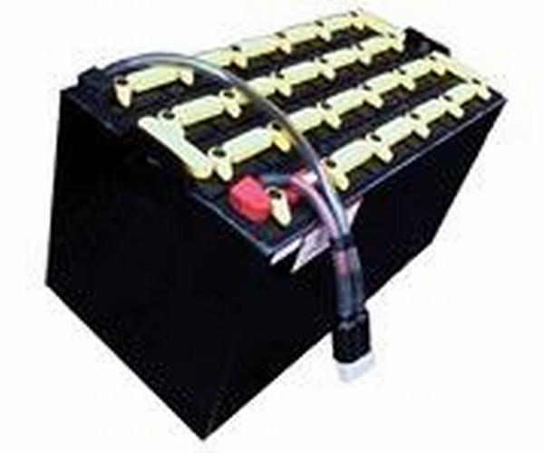 [Other] แบตเตอร์รี่ Battery