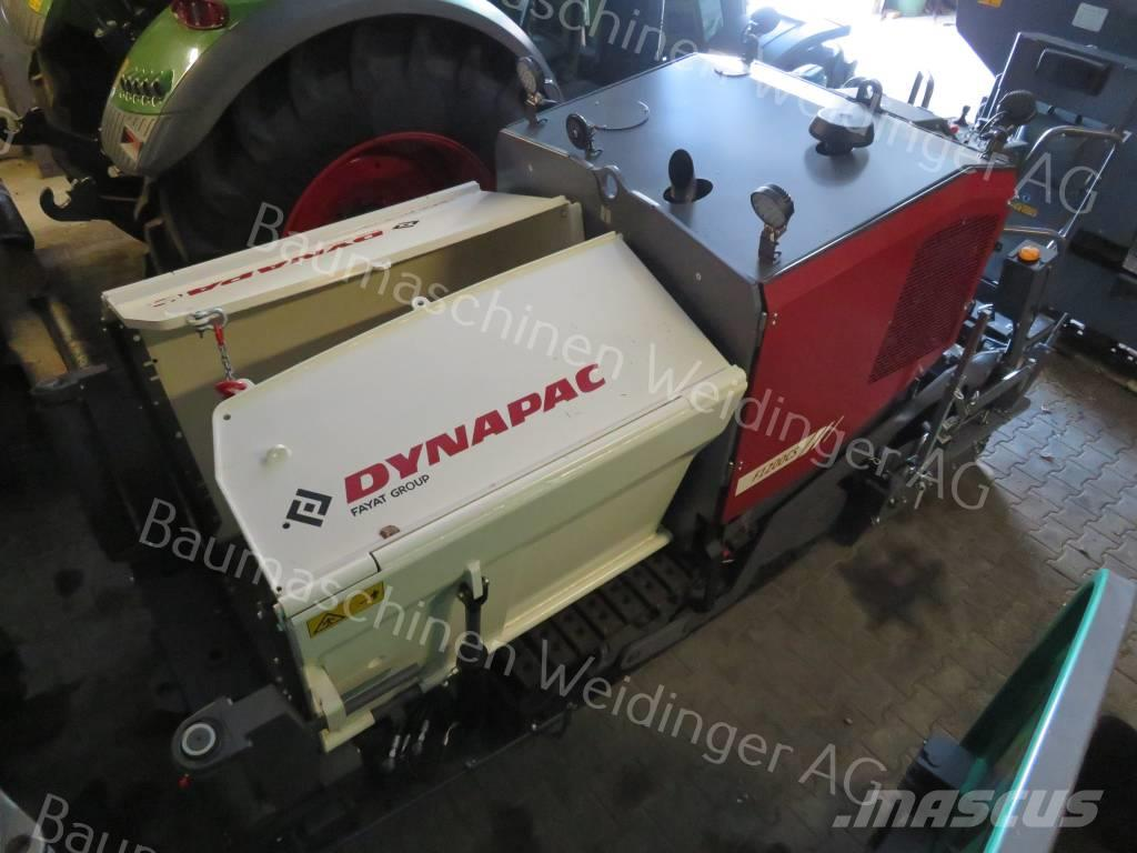 Dynapac F 1200 CS
