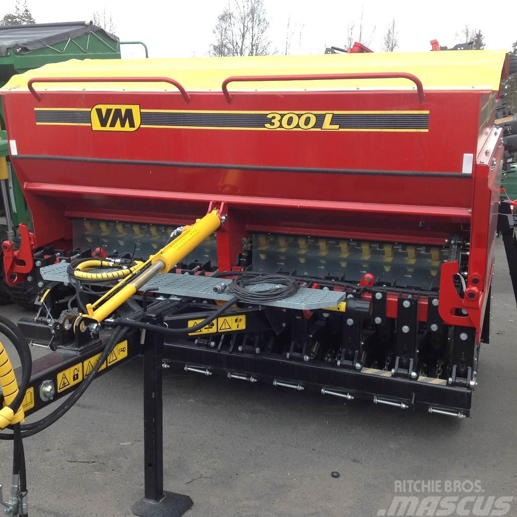 VM 300 L