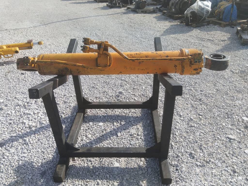 Liebherr hydraulic cylinder Hydraulikzylinder A R 926 934 9