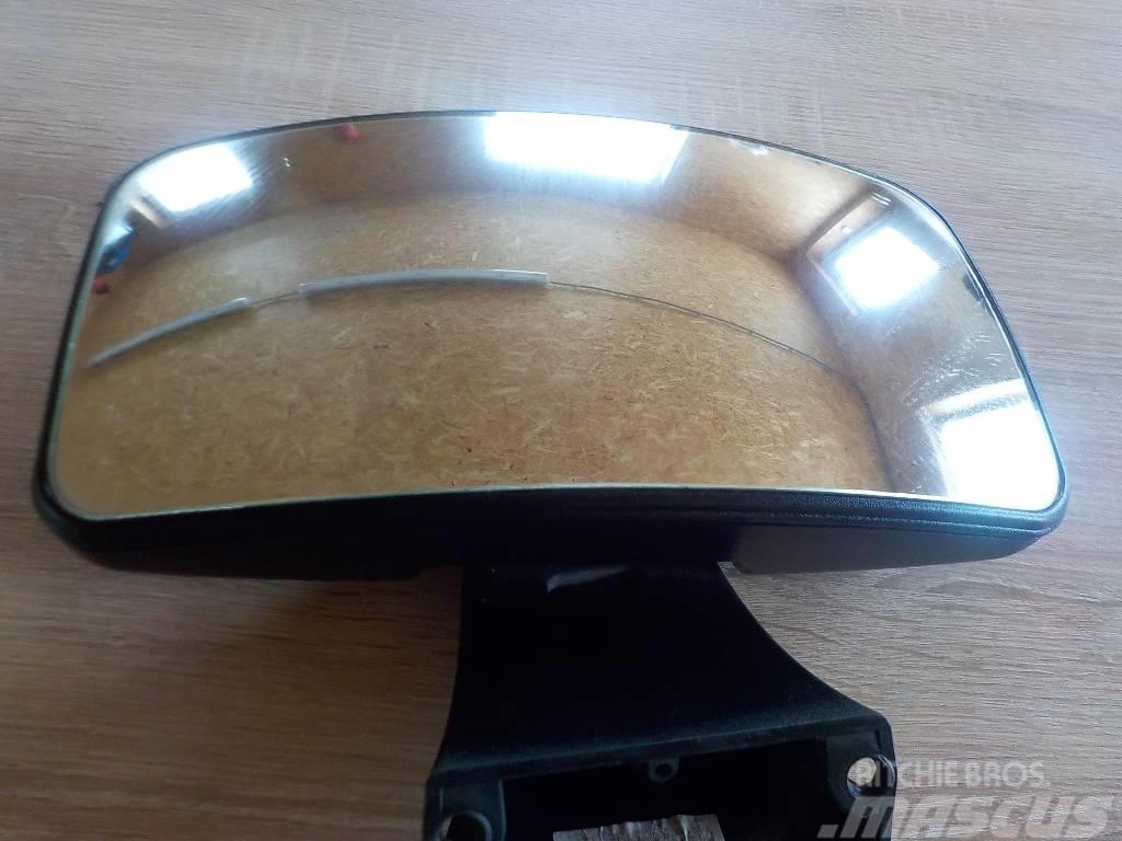 Mercedes-Benz Atego MPI Kerb mirror 9408102616