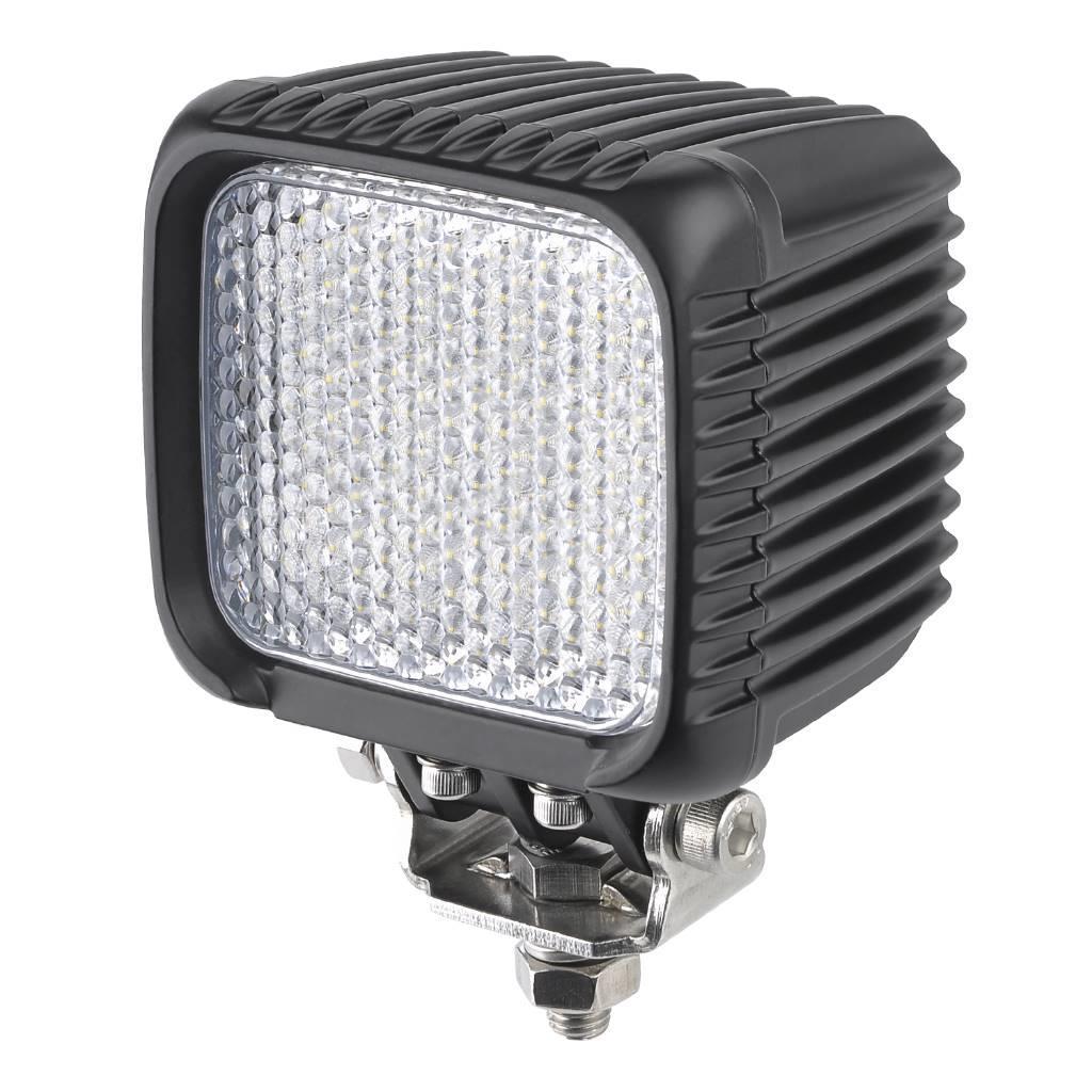 [Other] KM-Lights KL 84
