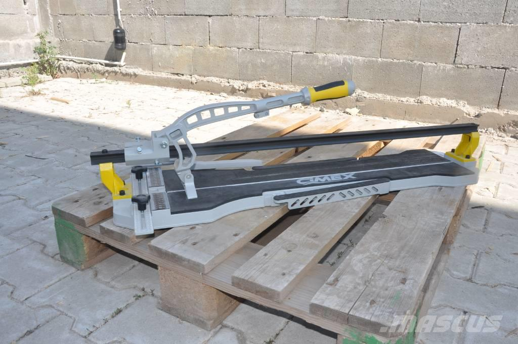 [Other] Tile Cutter CIMEX HTC730PRO