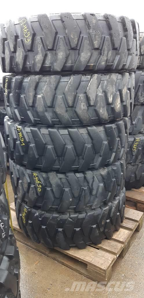 [Other] Caliber 315/70R22.5 #A-4690