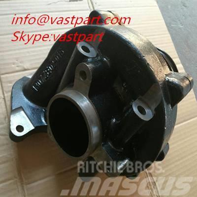 Cummins QSZ Engine Water Pump 4366039/2874278/4327408