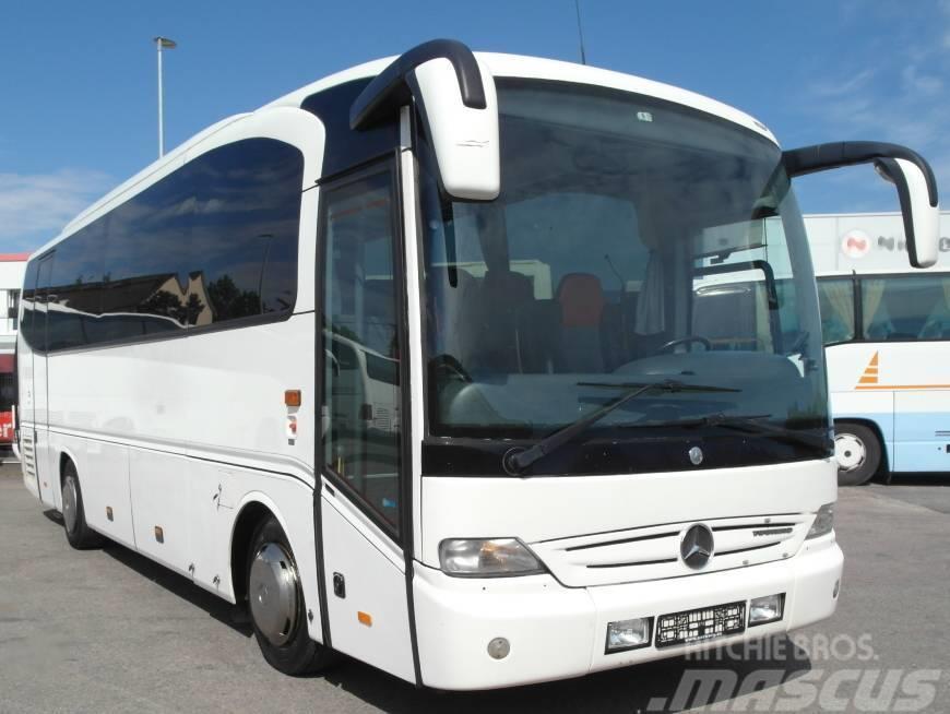 Mercedes-Benz O 510 Tourino/34 Sitze Luxus/ WC/ EURO 5/ TV/