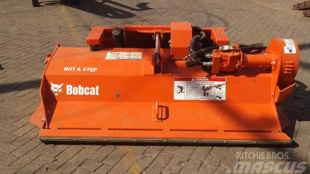 Bobcat Flail Cutter FC175