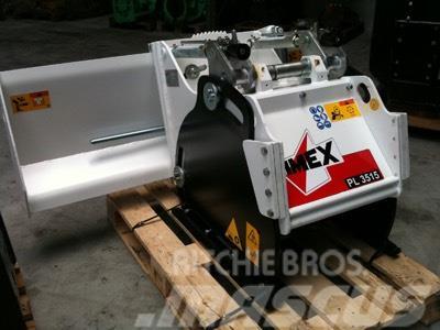 Simex PL 35.15