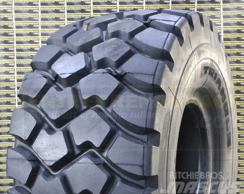 Triangle TB598S L3** 875/65R29 tyre