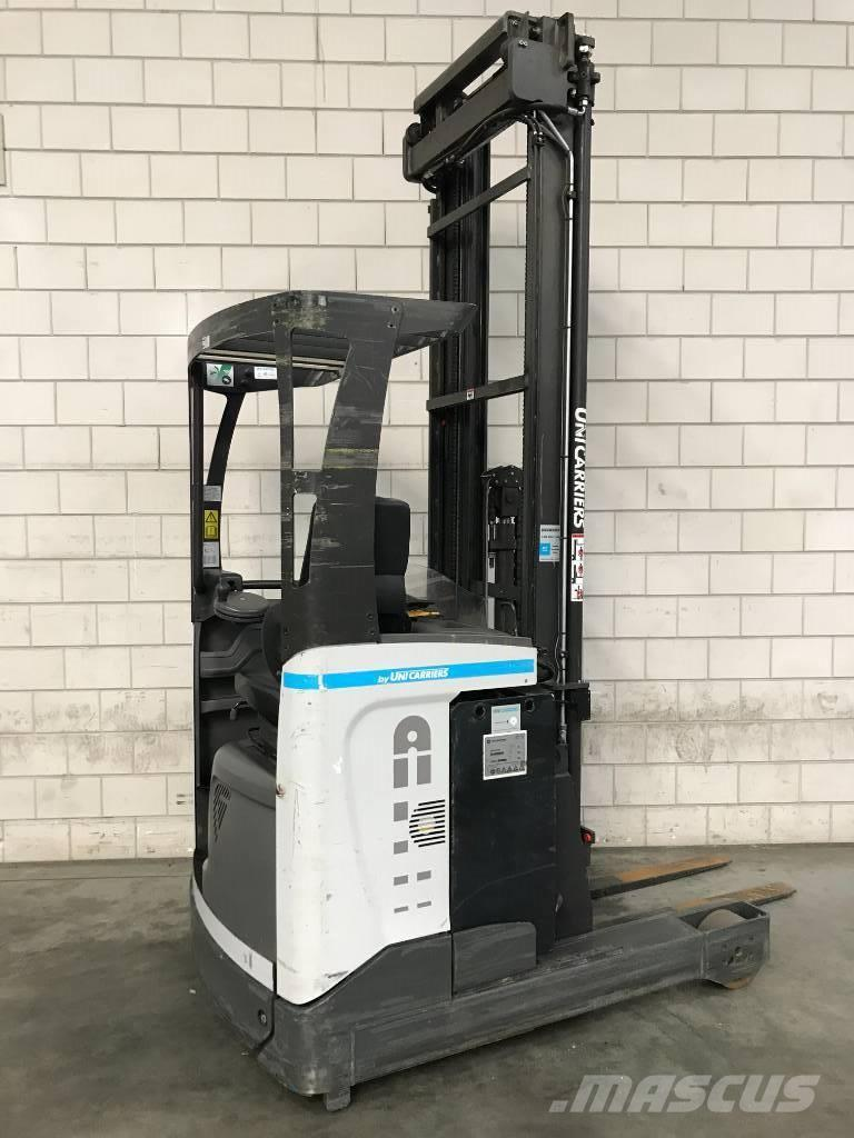 UniCarriers 160DTFVRE795UMS