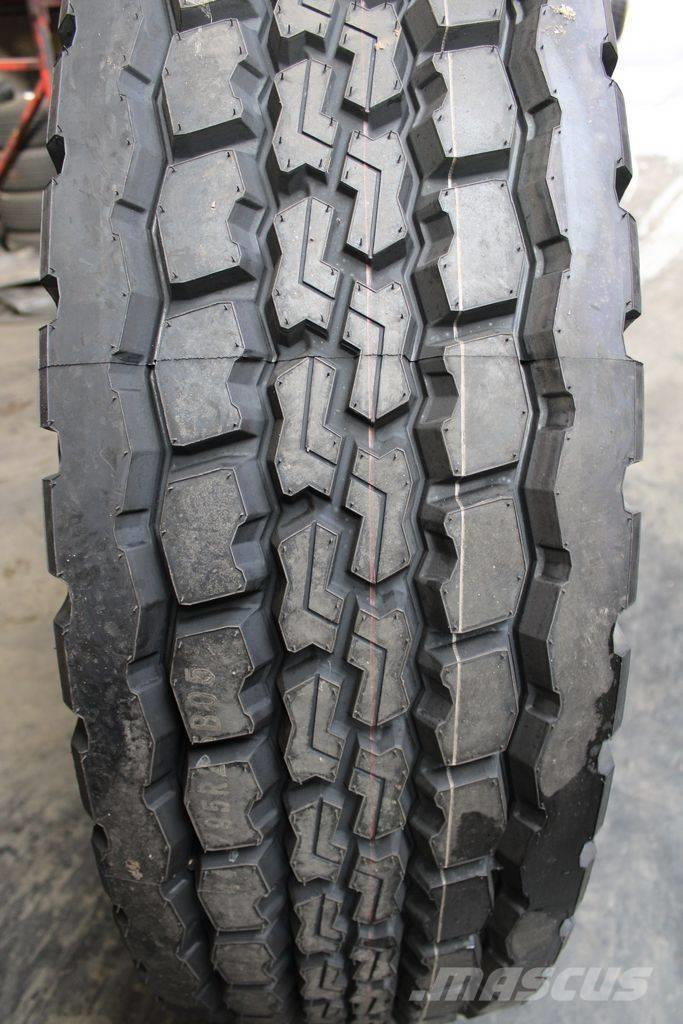 Advance 44595r25 1600r25 Tyre