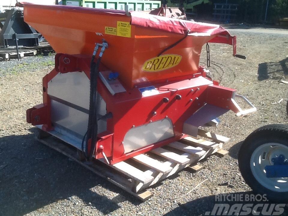 Bredal SGC 1500