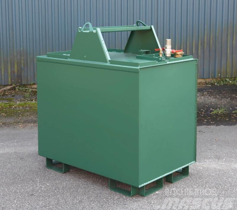 fuel tank t800 andere zubeh rteile gebraucht kaufen und verkaufen bei 152f6193. Black Bedroom Furniture Sets. Home Design Ideas