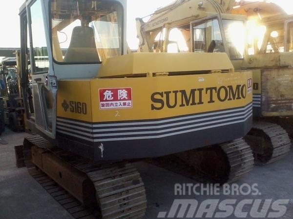Sumitomo PC60