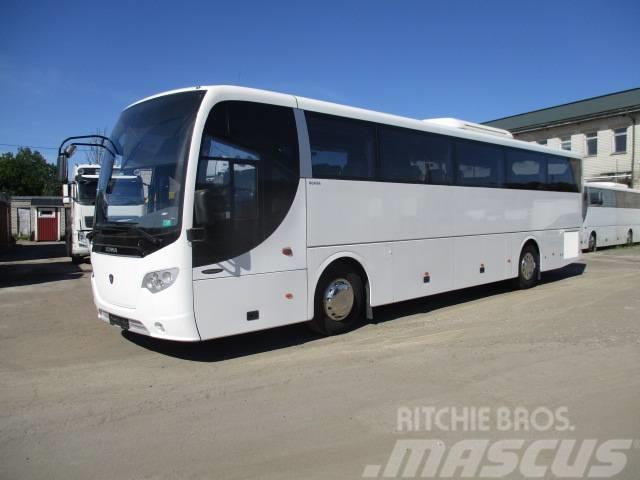Scania K 320 OmniExpress