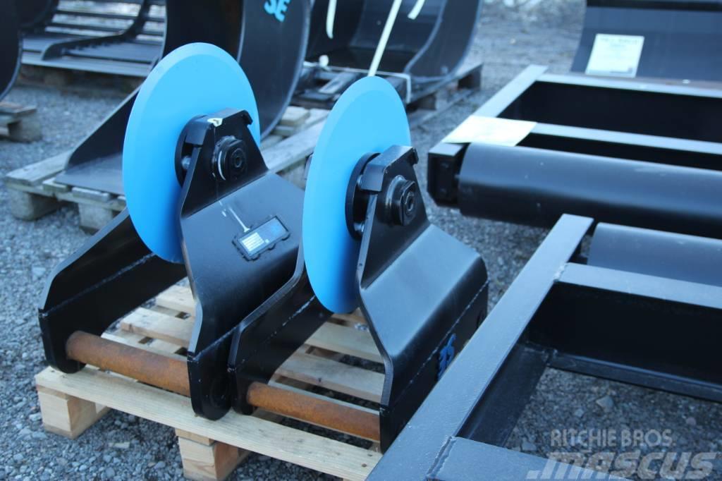 [Other] SE Equipment Asfaltskärare s45