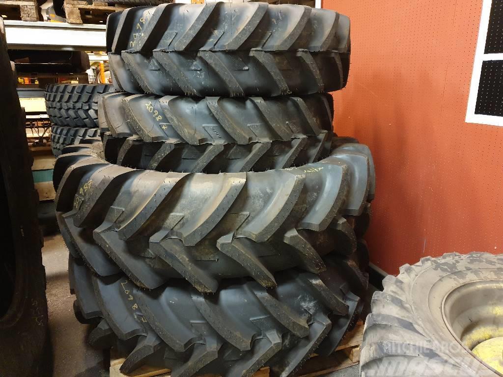 Michelin Däck 13,6x24 - 18,4x34