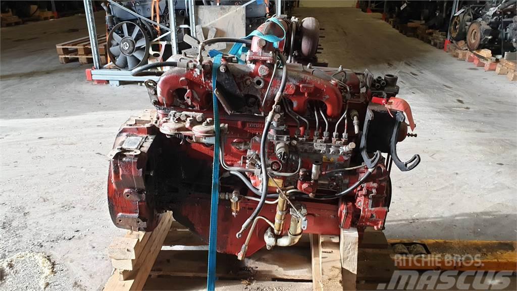 Fiat .6L11