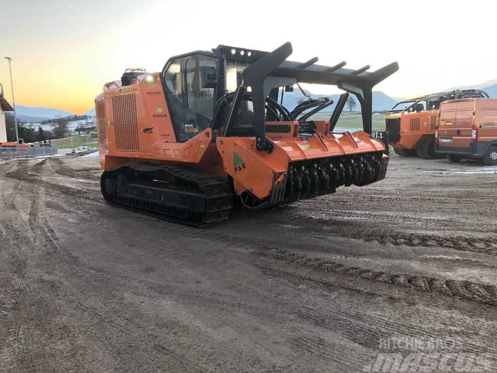 Prime Tech PT-475