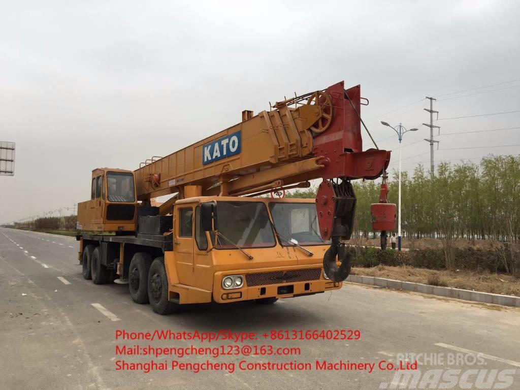 Kato NK 500 E V NK500EV  NK400E NK300E NK250E KR500....