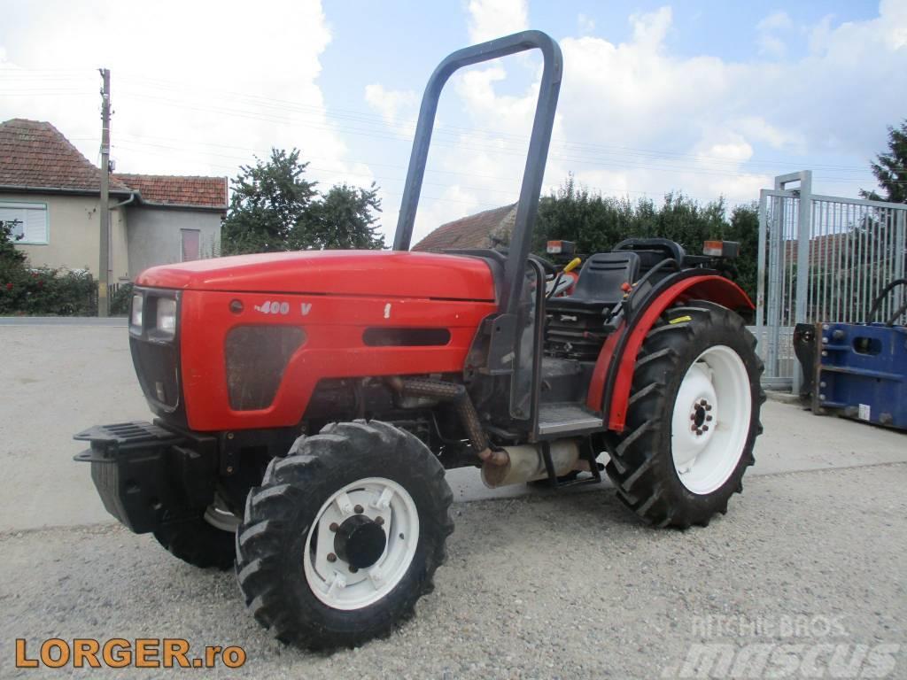 Valtra 3400 V