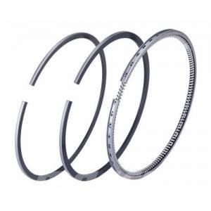 Cummins ISLE engine piston ring 3800912
