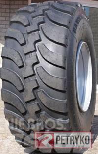 560/60R22,5 Bandenmarkt FR+, Däck, hjul och fälgar