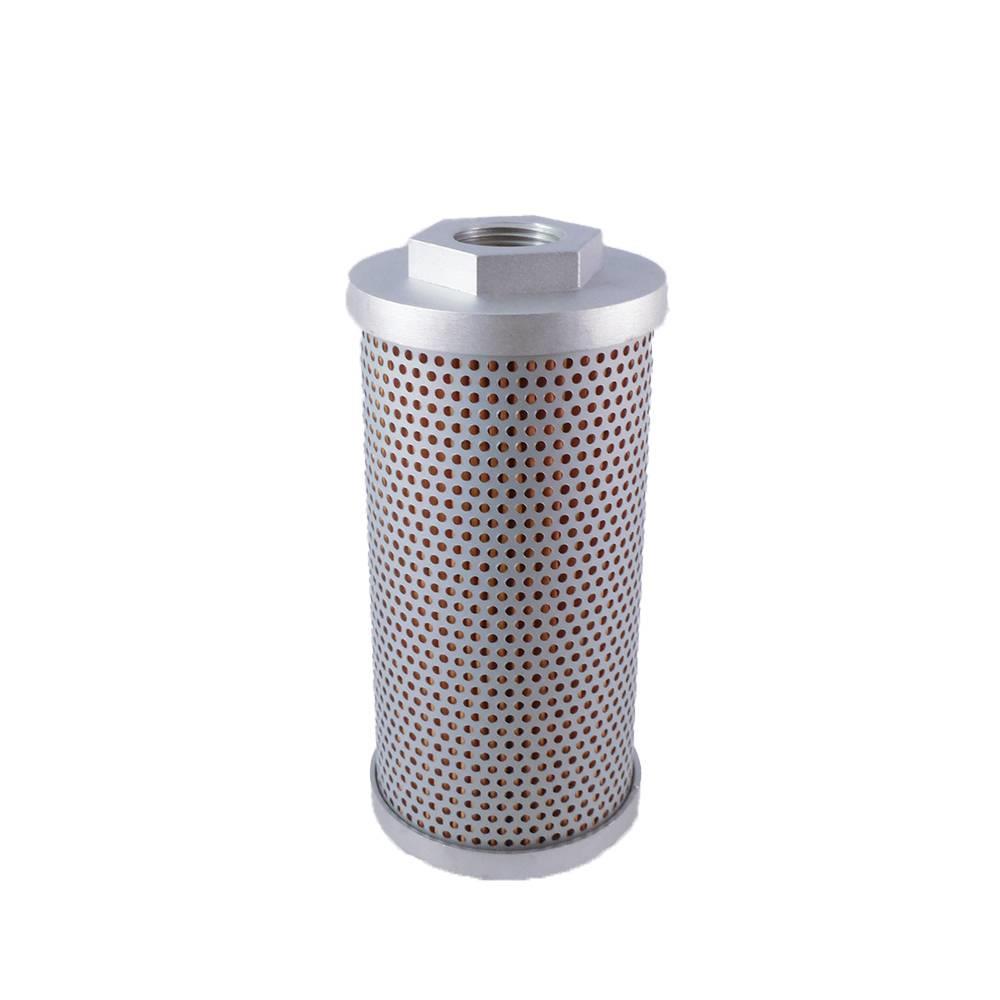 Filter och reservdelar till din Kubota