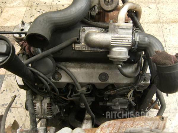 used volkswagen t4 2 5 tdi acv engines year 2000 for sale. Black Bedroom Furniture Sets. Home Design Ideas