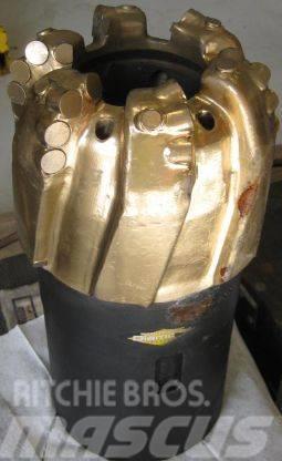 [Other] Drilling, Wellhead Oil field Equipment New Surplus