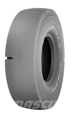 Goodyear Opona Torus 18.00R33 EV-S4S 3 Star tyre