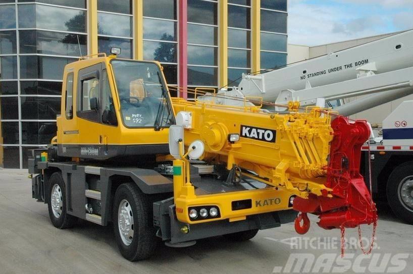 Kato MR-130Ri