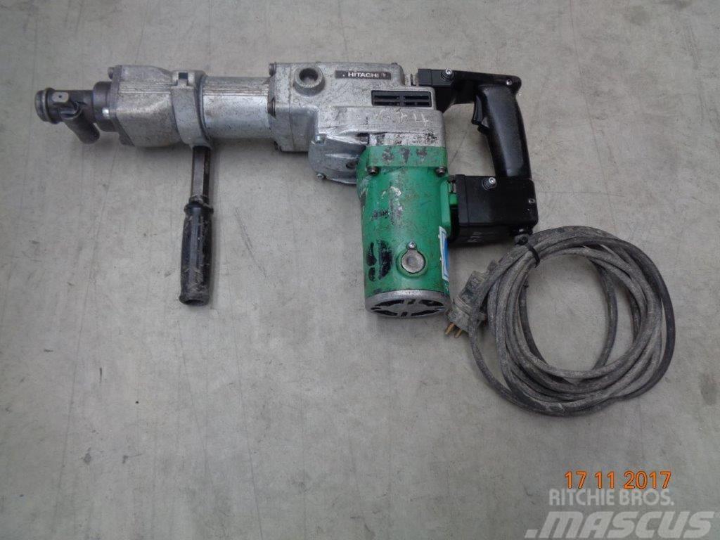 Hitachi H 60KA