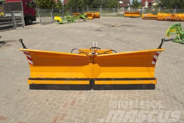 Samasz PSV 271/301