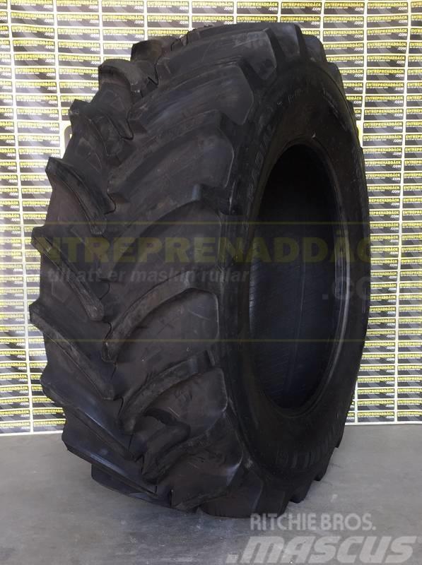 Tianli AG-R 650/65R38 traktor däck