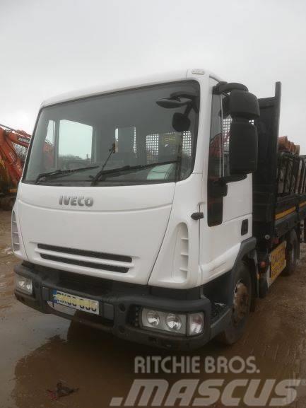 Iveco 750E 16