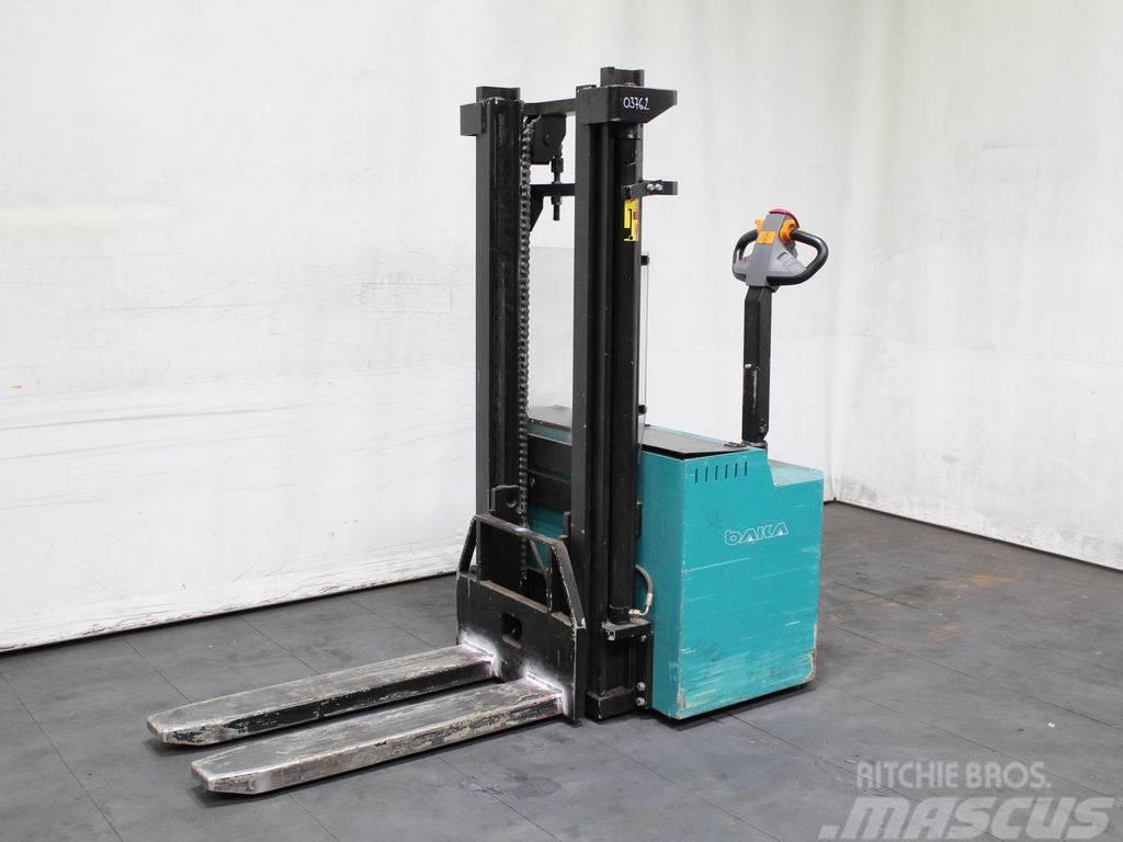 [Other] EGV 3000-26