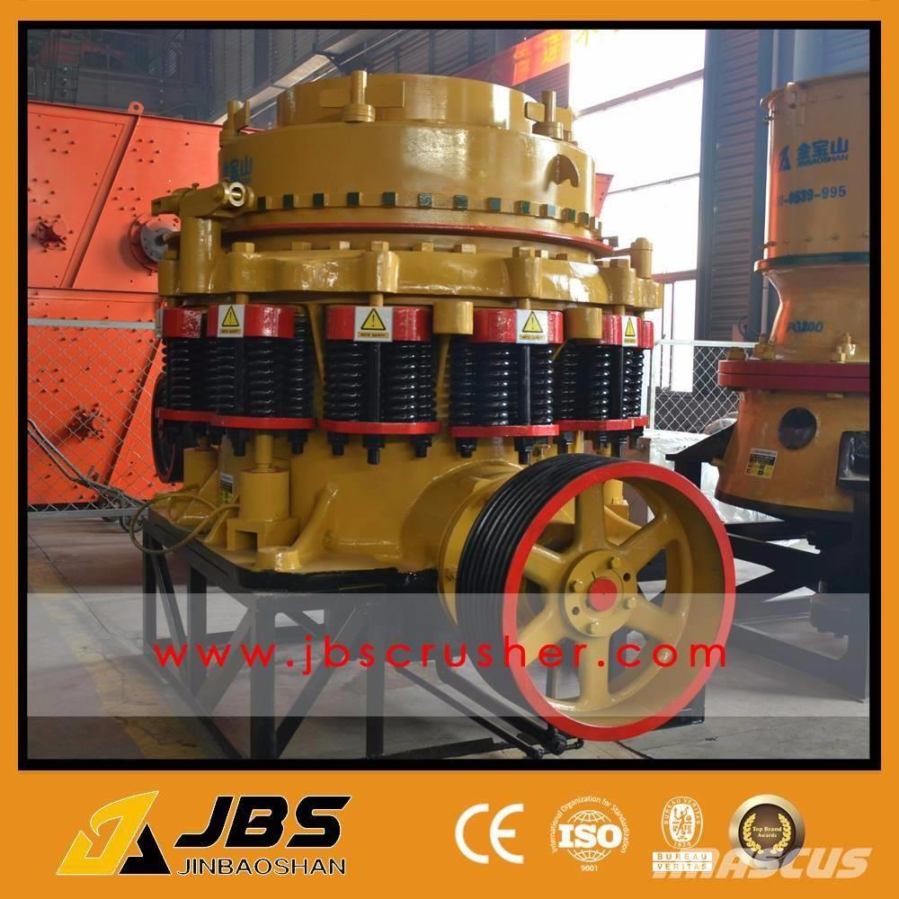 used jaw crusher for sale price 2763 results  condition: used  for sale price: aud $539,000  can be sold to you as a  package with metso lt120 jaw crusher and metso st38 screen.